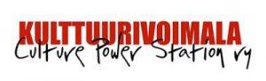 Kulttuurivoimala - Culture Power Station ry